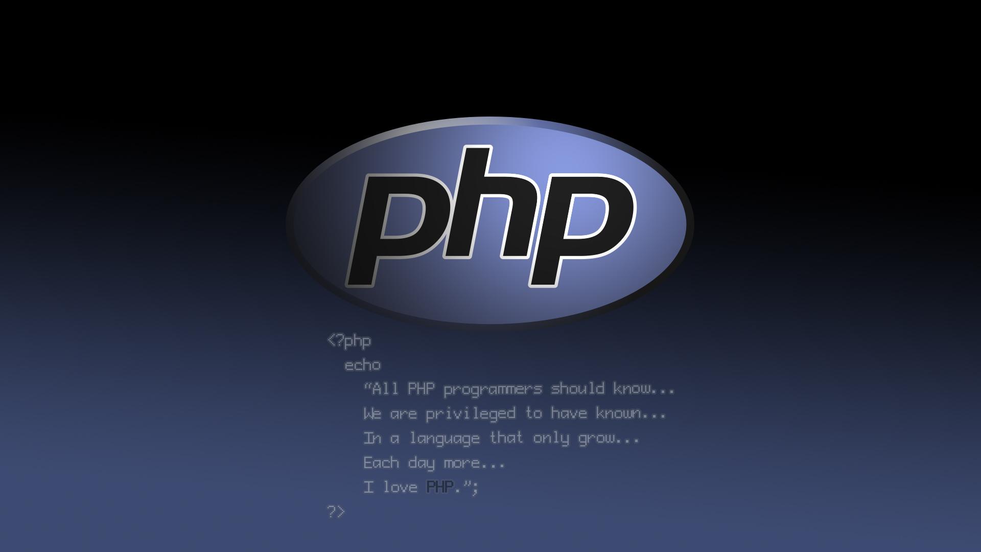 PHP'de strpos Fonksiyonunun Kullanımı