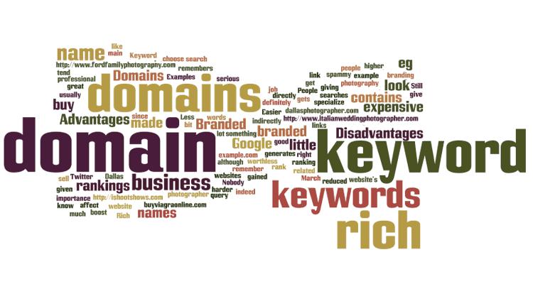 Web Sitesi Yaptırmak İsteyenlerin Bilmesi Gereken Temel Kavramlar
