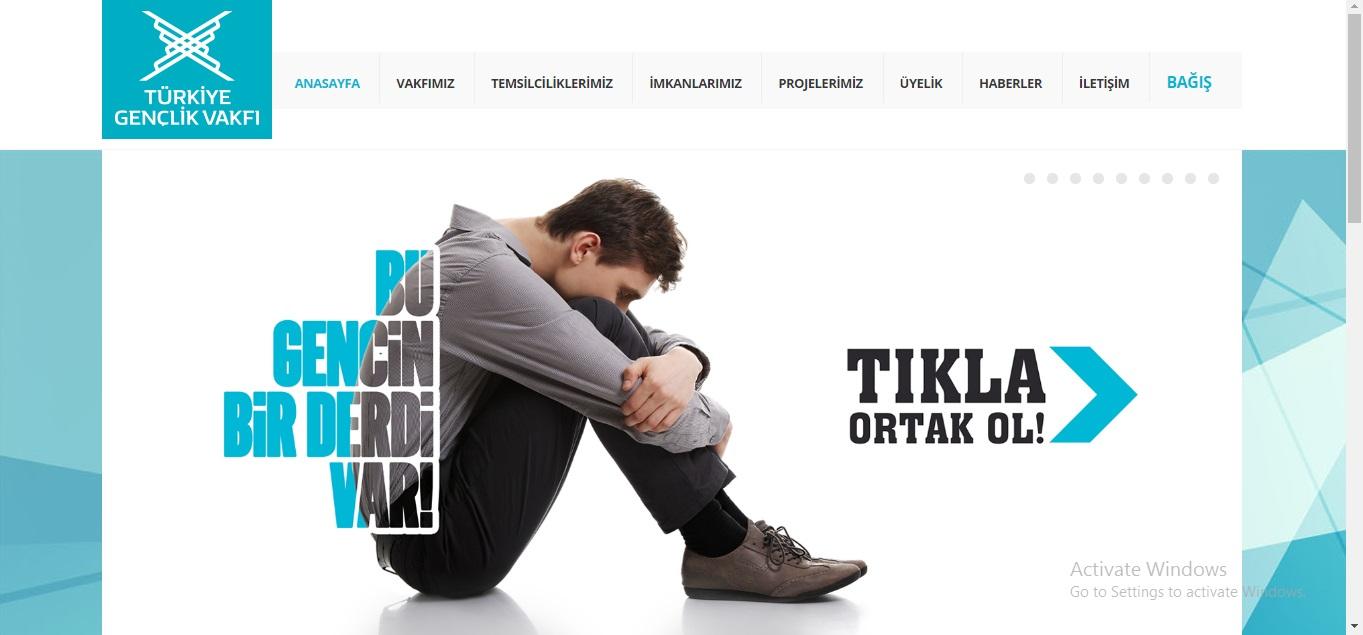 tugva.org